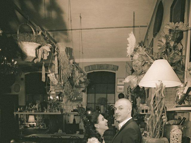 Il matrimonio di Filippo e Lucilla a Piacenza, Piacenza 57