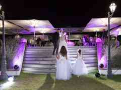 le nozze di Alessia e Marco 183