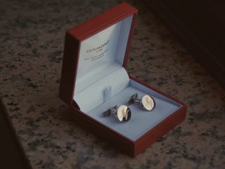Le nozze di Ilaria e Manuele 1