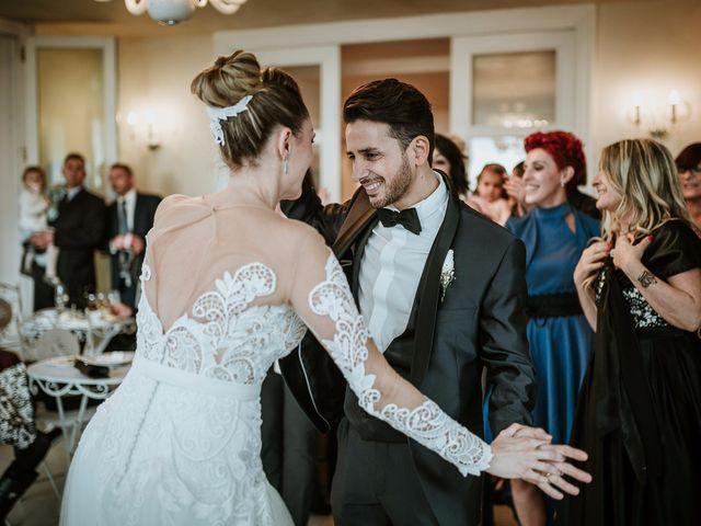 Matrimonio Bassano Romano : Reportage di nozze floriana gian luca casina