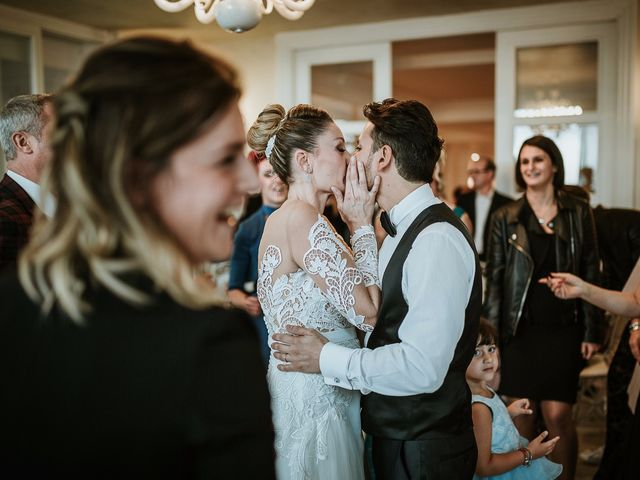 Matrimoni Bassano Romano : Reportage di nozze floriana gian luca casina