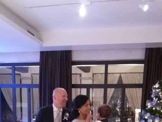 Il matrimonio di Nicola e Elka a Perugia, Perugia 11