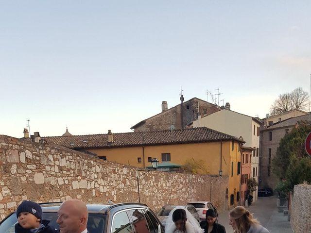 Il matrimonio di Nicola e Elka a Perugia, Perugia 18