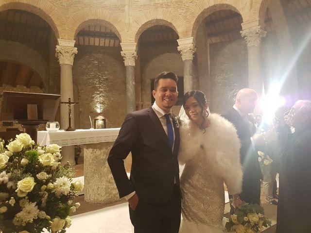 Il matrimonio di Nicola e Elka a Perugia, Perugia 21