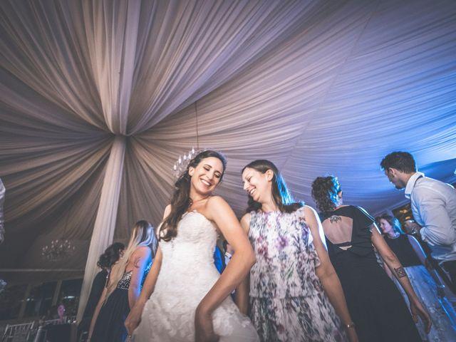 Il matrimonio di Manuele e Martina a Brugherio, Monza e Brianza 61