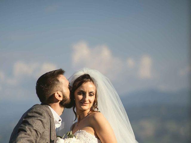 Il matrimonio di Simone e Noemi a Reggio nell'Emilia, Reggio Emilia 41