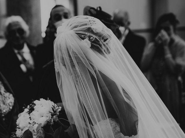Il matrimonio di Marco e Francesca a Maiori, Salerno 94