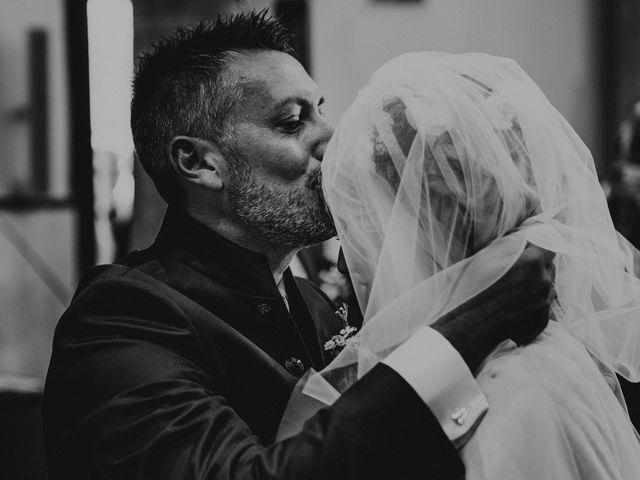 Il matrimonio di Marco e Francesca a Maiori, Salerno 95
