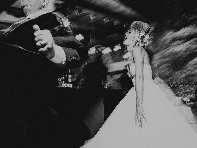 Il matrimonio di Marco e Francesca a Maiori, Salerno 180