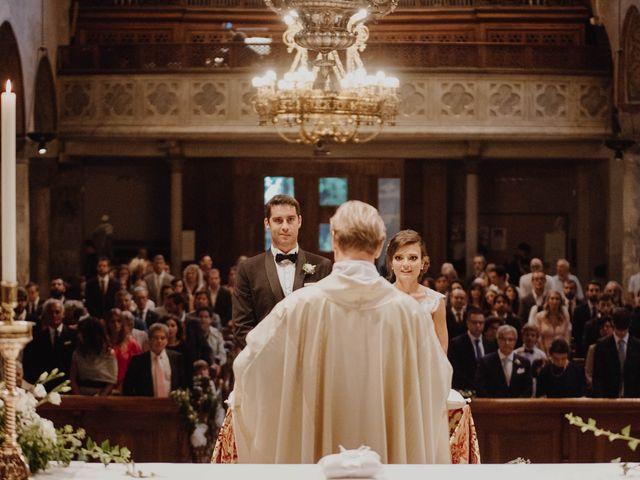 Il matrimonio di Giovanni e Debora a Trieste, Trieste 19