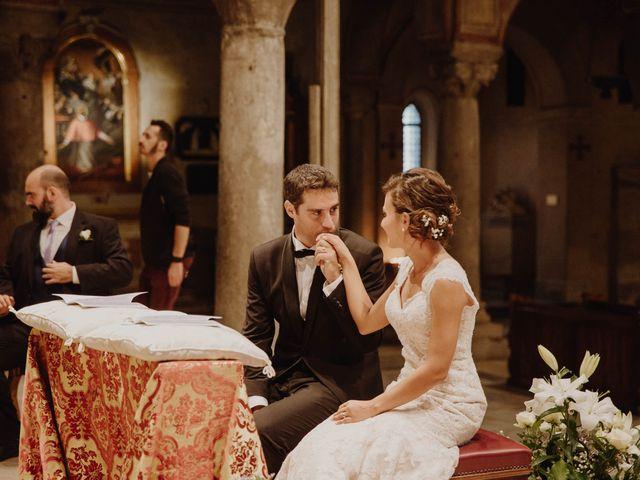 Il matrimonio di Giovanni e Debora a Trieste, Trieste 22