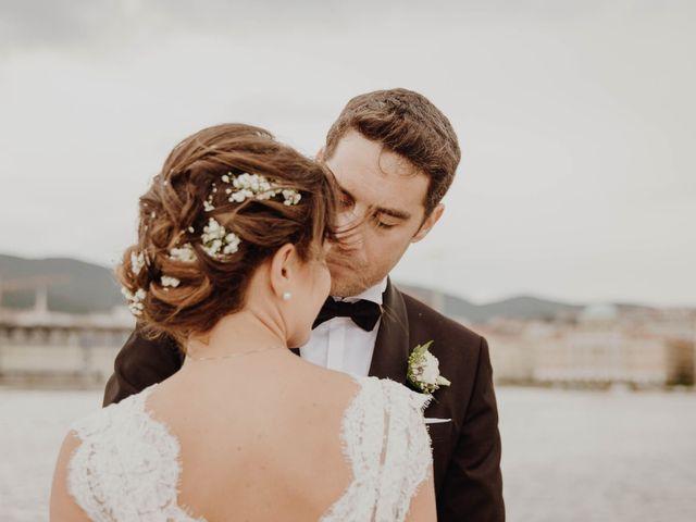 Il matrimonio di Giovanni e Debora a Trieste, Trieste 31
