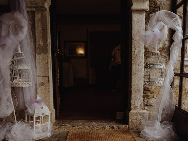 Il matrimonio di Giovanni e Debora a Trieste, Trieste 35