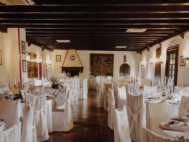 Il matrimonio di Giovanni e Debora a Trieste, Trieste 42