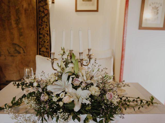 Il matrimonio di Giovanni e Debora a Trieste, Trieste 43