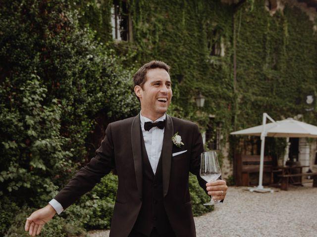 Il matrimonio di Giovanni e Debora a Trieste, Trieste 51