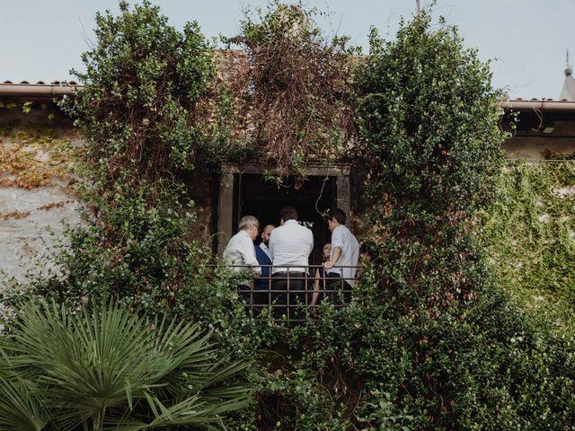 Il matrimonio di Giovanni e Debora a Trieste, Trieste 53