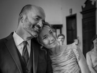 Le nozze di Emanuela e Franco 3
