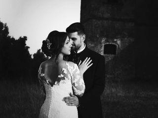 Le nozze di Silvia e Alberico