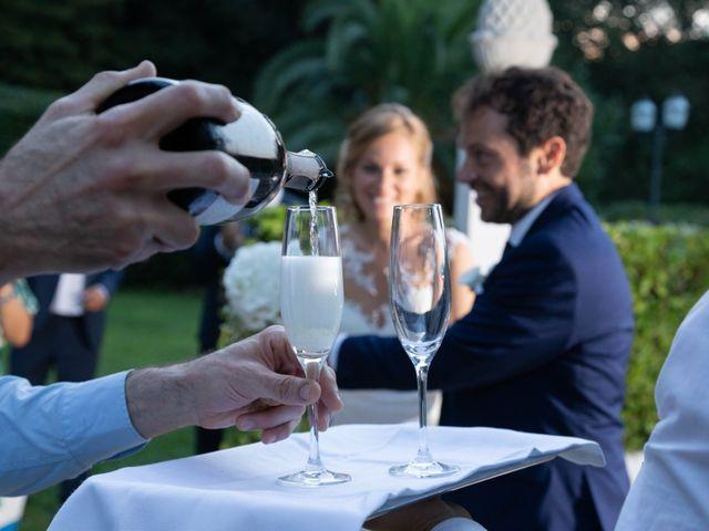 Il matrimonio di Lorenzo e Sara a Ancona, Ancona 2
