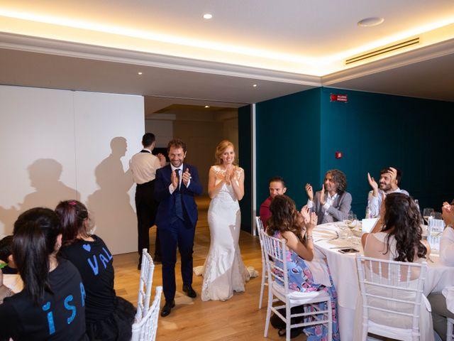 Il matrimonio di Lorenzo e Sara a Ancona, Ancona 4