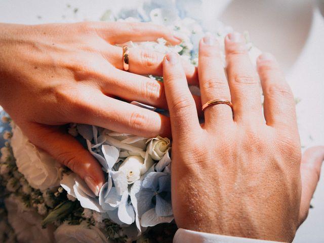 Il matrimonio di Lorenzo e Sara a Ancona, Ancona 5