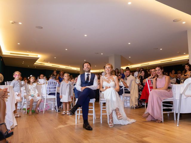 Il matrimonio di Lorenzo e Sara a Ancona, Ancona 6