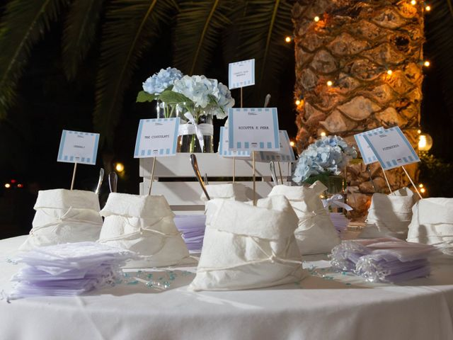 Il matrimonio di Lorenzo e Sara a Ancona, Ancona 7