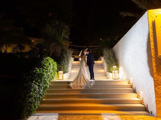 Il matrimonio di Lorenzo e Sara a Ancona, Ancona 13