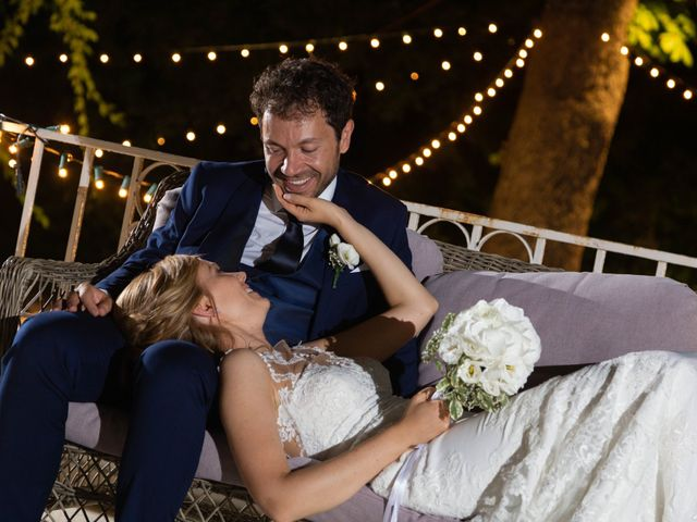 Il matrimonio di Lorenzo e Sara a Ancona, Ancona 14