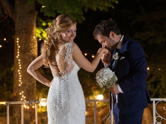 Il matrimonio di Lorenzo e Sara a Ancona, Ancona 15