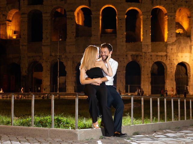 Il matrimonio di Lorenzo e Sara a Ancona, Ancona 17
