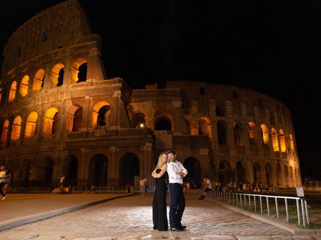 Il matrimonio di Lorenzo e Sara a Ancona, Ancona 18