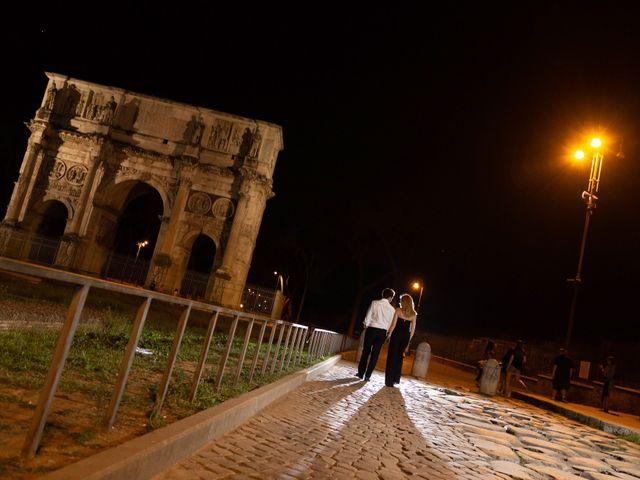 Il matrimonio di Lorenzo e Sara a Ancona, Ancona 20