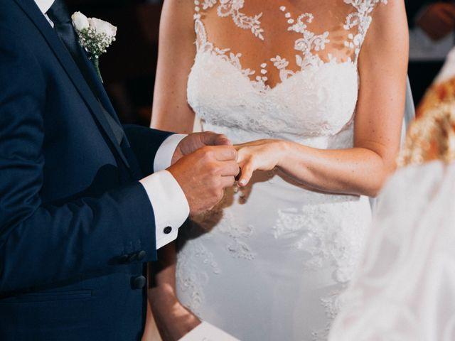 Il matrimonio di Lorenzo e Sara a Ancona, Ancona 37