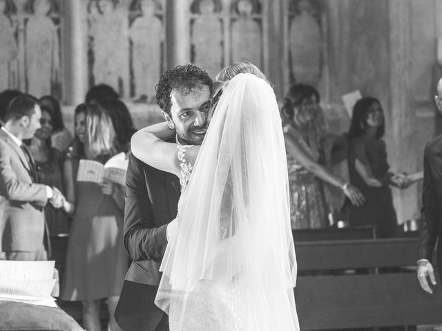 Il matrimonio di Lorenzo e Sara a Ancona, Ancona 38