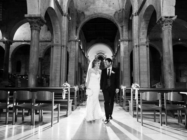 Il matrimonio di Lorenzo e Sara a Ancona, Ancona 39