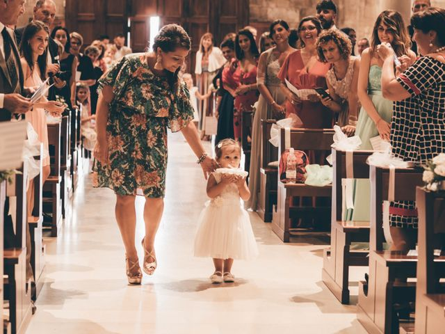 Il matrimonio di Lorenzo e Sara a Ancona, Ancona 48