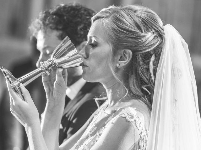 Il matrimonio di Lorenzo e Sara a Ancona, Ancona 50