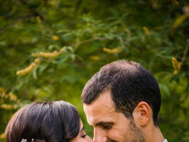 Il matrimonio di Pietro e Laura a Milano, Milano 1
