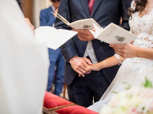 Il matrimonio di Pietro e Laura a Milano, Milano 42