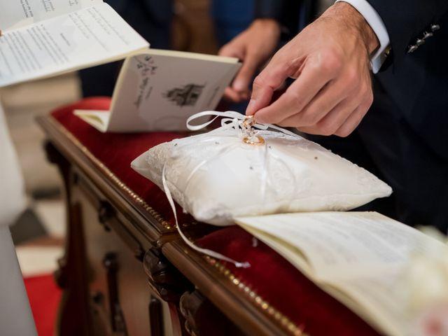 Il matrimonio di Pietro e Laura a Milano, Milano 44