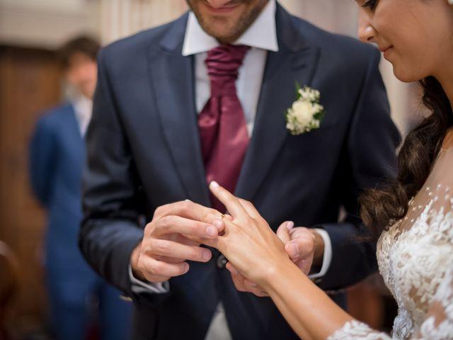 Il matrimonio di Pietro e Laura a Milano, Milano 45