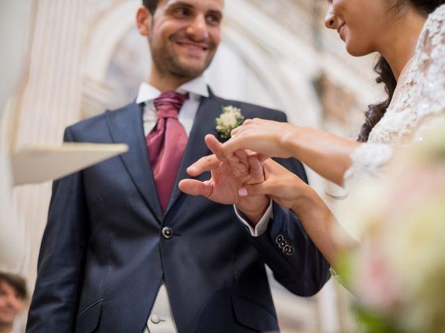Il matrimonio di Pietro e Laura a Milano, Milano 47