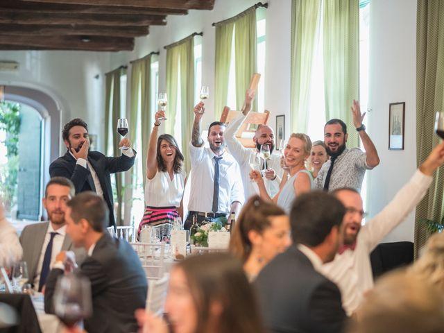 Il matrimonio di Pietro e Laura a Milano, Milano 76