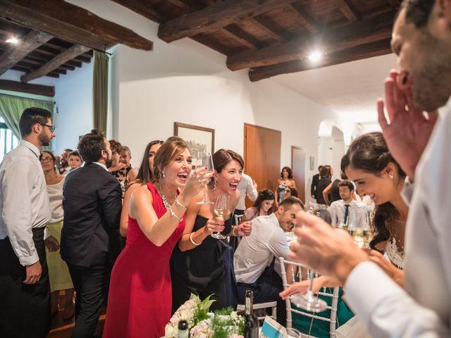 Il matrimonio di Pietro e Laura a Milano, Milano 80
