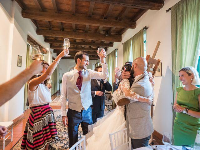 Il matrimonio di Pietro e Laura a Milano, Milano 81