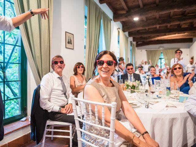 Il matrimonio di Pietro e Laura a Milano, Milano 82