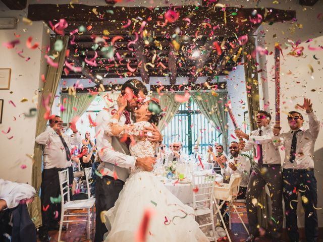 Il matrimonio di Pietro e Laura a Milano, Milano 85