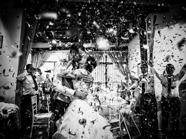 Il matrimonio di Pietro e Laura a Milano, Milano 86